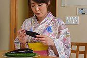 Ryouka Shinoda - Ryouka Shinoda gets nasty in superb solo show - Picture 10