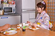 Ryouka Shinoda - Ryouka Shinoda gets nasty in superb solo show - Picture 1