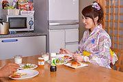 Ryouka Shinoda - Ryouka Shinoda gets nasty in superb solo show - Picture 2