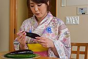 Ryouka Shinoda - Ryouka Shinoda gets nasty in superb solo show - Picture 9