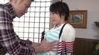 ラフォーレ ガール Vol.25 : あいださくら (ブルーレイ版)  - ビデオシーン 5, Picture 6