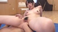LaForet Girl 26 : Ruka Kanae (Blu-ray) - Video Scene 1, Picture 13