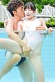 Superb Japanese outdoor porn show withYui Kasugano Photo 8