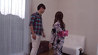 LaForet Girl 40 : Chihiro Akino (Blu-ray) - Video Scene 2, Picture 7