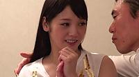 ラフォーレ ガール Vol.45 アクメ依存症の女 みづなれい - ビデオシーン 2, Picture 4