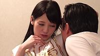 ラフォーレ ガール Vol.45 アクメ依存症の女 みづなれい - ビデオシーン 2, Picture 6