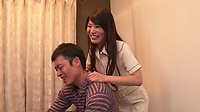 LaForet Girl 52 Gangbang with a Sexy Wife : Nana Nakamura - Video Scene 2, Picture 3