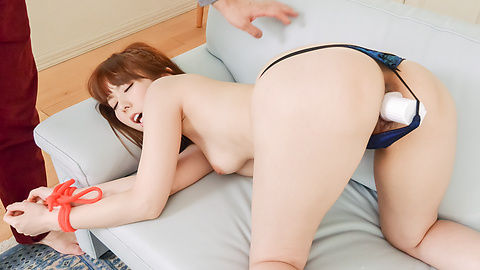 Yui Hatano - Asian amateur sex special along naughty Yui Hatano - Picture 11