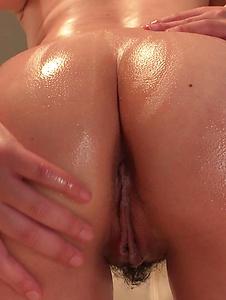 Misaki Tsubasa - Asian amateur sex in solo scenes with cute Misaki Tsubasa - Screenshot 9