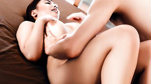 Mei Matsumoto - Woman with huge tits, Mei Matsumoto, top Asian porn  - Picture 7