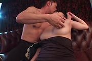 Big ass Japanese milf amazing scenes of wild sex  Photo 7