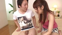 3D Merci Beaucoup 02 : Hina Misaki (3D+2D Blu-ray in one disc) - Video Scene 1, Picture 9