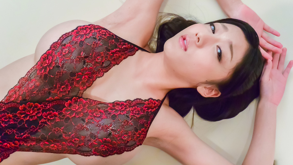 Carol Vendraminnyエロアニメすごく感じる色っぽいふくよかな爆乳オッパイ美女が激エロ濃厚セックスしちゃうRyan Star吉野郡下市町