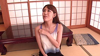 3D Merci Beaucoup 41 Anal Cram Pie : Akari Asagiri (3D+2D Blu-ray) - Video Scene 2, Picture 1