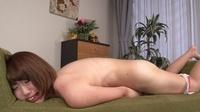Merci Beaucoup 04 Obedient Beautiful Woman : Seira Matsuoka (Blu-ray) - Video Scene 2, Picture 33