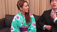 Merci Beaucoup 09 SHARE GIRL : Miu Tsukino (Blu-ray) - Video Scene 2, Picture 7