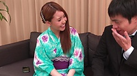 Merci Beaucoup 09 SHARE GIRL : Miu Tsukino (Blu-ray) - Video Scene 2, Picture 8
