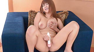 Merci Beaucoup DV 14 No Condom So Much Cuming : Hitomi Kitagawa - Video Scene 3