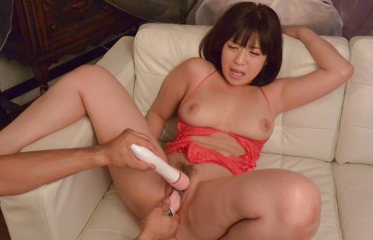 Thai nude video blow job