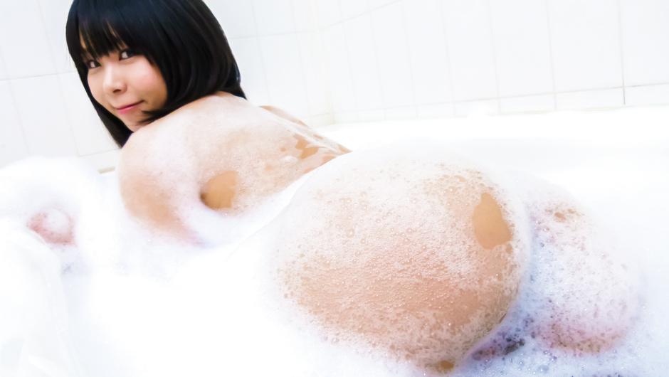 Mayumi Harukaze揺れまくる爆乳おっぱい美人お姉さん宇都宮しをんが狭い車内で激しいカーセックスSatne Phoenix邑楽郡板倉町