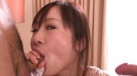 KIRARI 14 : Yuwa Tokona (Blu-ray) - Video Scene 2, Picture 17