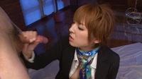 KIRARI 37 : Hikaru Shiina (Blu-ray) - Video Scene 4, Picture 46