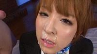 KIRARI 37 : Hikaru Shiina (Blu-ray) - Video Scene 4, Picture 48