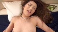 KIRARI 50 ~Erotic Life of Celeb Wife~ : Yui Kasuga (Blu-ray) - Video Scene 2, Picture 105