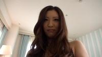 KIRARI 50 ~Erotic Life of Celeb Wife~ : Yui Kasuga (Blu-ray) - Video Scene 2, Picture 1