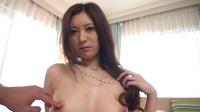 KIRARI 50 ~セレブ妻の淫乱生活~ : 春日由衣 ( ブルーレイ版 )  - ビデオシーン 2, Picture 35