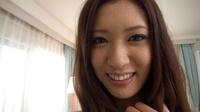 KIRARI 50 ~Erotic Life of Celeb Wife~ : Yui Kasuga (Blu-ray) - Video Scene 2, Picture 4