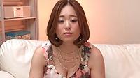 KIRARI 101 Amatur Girl's AV First Shooting : Doremi Miyamoto (Blu-ray) - Video Scene 2, Picture 3