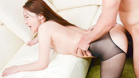 Misuzu Tachibana -  - Picture 9