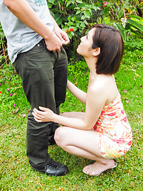 Minami Asano - สระในงานเป่าด้วยรึเปล่าอิอิโน่รึเปล่า -  11 รูปภาพ
