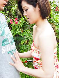 Minami Asano - สระในงานเป่าด้วยรึเปล่าอิอิโน่รึเปล่า -  6 รูปภาพ