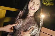 Sofia Takigawa mind blowing pussy play session  Photo 5