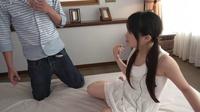 KIRARI 69 Cream Pie in my Sister's Pussy : Risa Oomomo (Blu-ray) - Video Scene 2, Picture 3