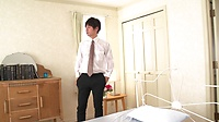 KIRARI 96 Beauty Secretary : Chihiro Akino (Blu-ray) - Video Scene 2, Picture 1
