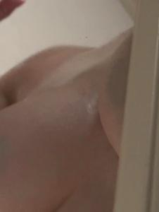 Ui Kinari - Japan group sex along big boobsUi Kinari - Screenshot 10