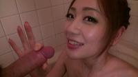 KIRARI 89 死ぬほどセックスが大好きだから  前田かおり  - ビデオシーン 2, Picture 4