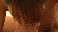 Desire 20 : Misaki Tanemura (Blu-ray) - Video Scene 1, Picture 39