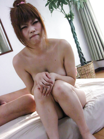 Anal threesome amateur asian your