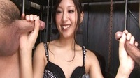 Red Hot Fetish Collection Vol.107 : Maki Takei - Video Scene 2, Picture 15