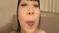 レッドホットフェティッシュコレクション Vol.109 : 綾瀬ゆい - ビデオシーン 1, Picture 46