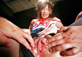 Red Hot Fetish Collection Vol 40 - Video Scene 4