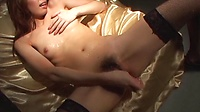 Red Hot Fetish Collection Vol 51 - Video Scene 3, Picture 23
