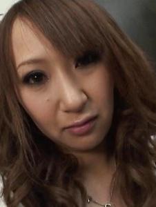 Anna Mizukawa - 安娜水河获取完全螺纹与肛门的结局 - Screenshot 2
