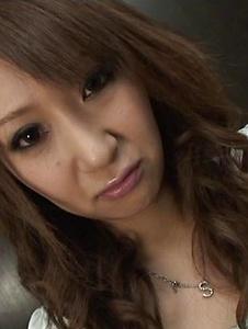 Anna Mizukawa - 安娜水河获取完全螺纹与肛门的结局 - Screenshot 4