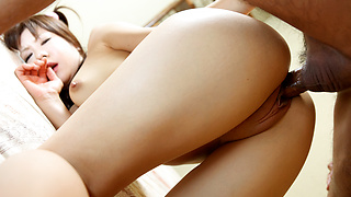 Red Hot Fetish Collection Vol 85 - Video Scene 2