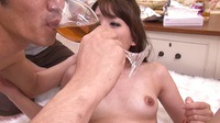 Red Hot Fetish Collection Vol.96 : Banana Asada - Video Scene 2, Picture 60